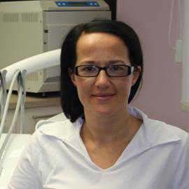 Dr. Kurunczi Sarolta